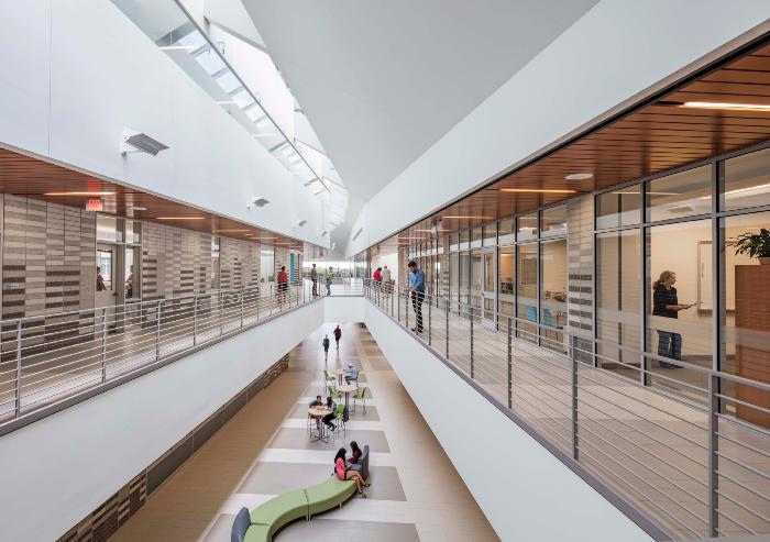 Interior Design Degree Ct Urban Home Interior